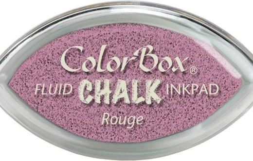 colorbox-fluid-chalk-cat-s-eye-inkpad-rouge-28_grande