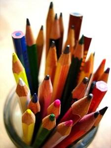 pencils-1535238