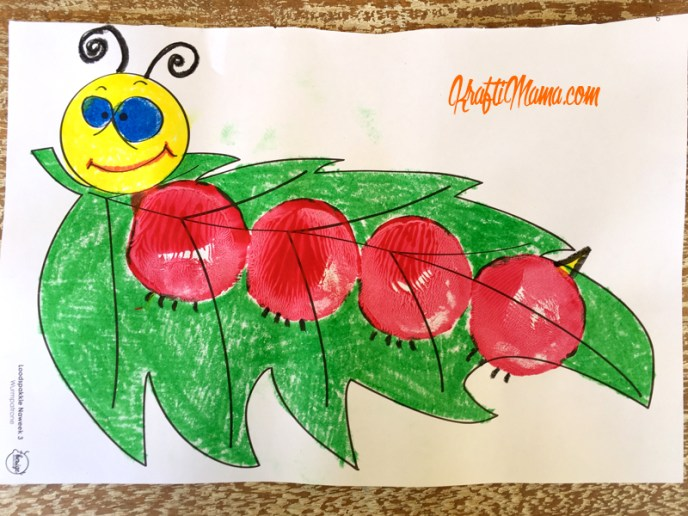 Besige Breintjies, Crafts, Toddlers, Kids activities, Homeschooling