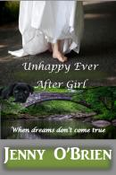 Unhappy ever after cover-page-001