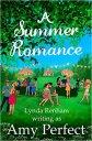 a summer romance