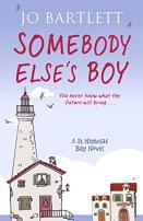 someboy-elses-boy