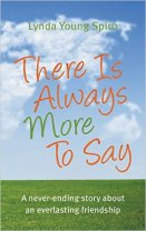 there-is-always-more-to-say