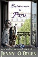 englishwoman-in-paris