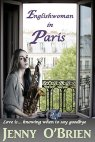 englishwoman-in-paris