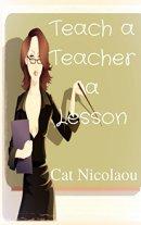 teach-a-teacher-a-lesson