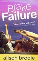 brake-failure