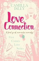 love-connection