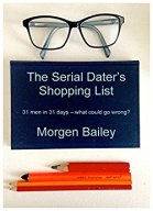 the-serial-daters-shopping-list