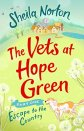 the-vets-at-hope-green-part-one