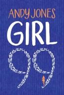 girl-99