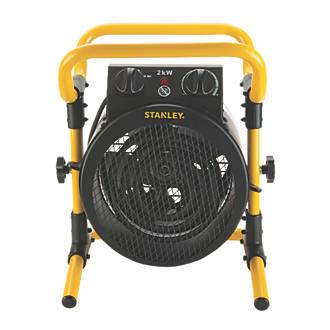 STANLEY ST-52-241-Esildītājs 2000W 2
