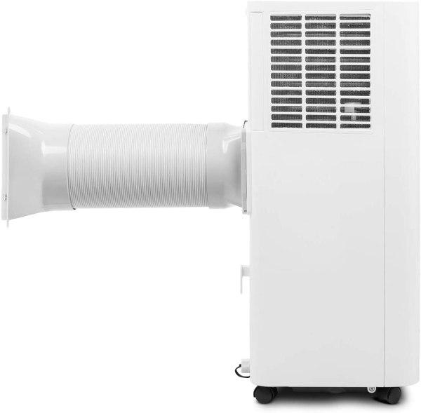 MC HAUS ARTIC-16 kondicionieris 3