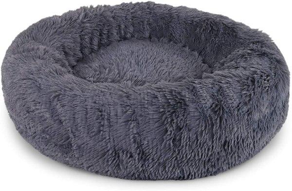 DIBEA dzīvnieku gulta 1