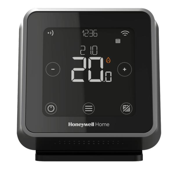 HONEYWELL T6R termostats mājai Y6R910RW8021 1