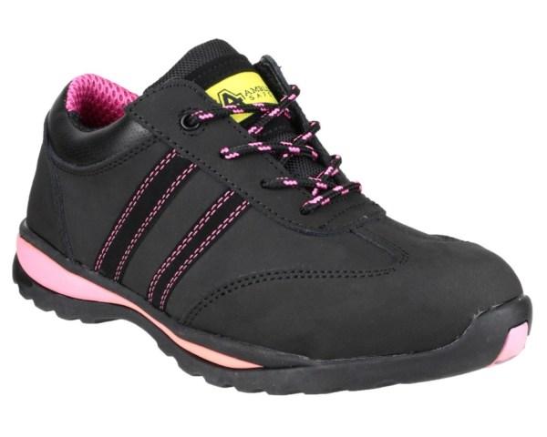 SITE Dorain sieviešu darba apavi 38 izmērs. 2