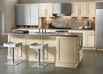 kraftmaid kitchen island islands space tips saving cabinetry match functionality mighty striking personality spacesaving benefits