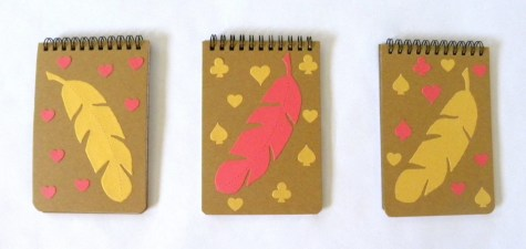 ks_notebooks_featured