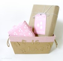 easter_basket_pinkbasket_featured