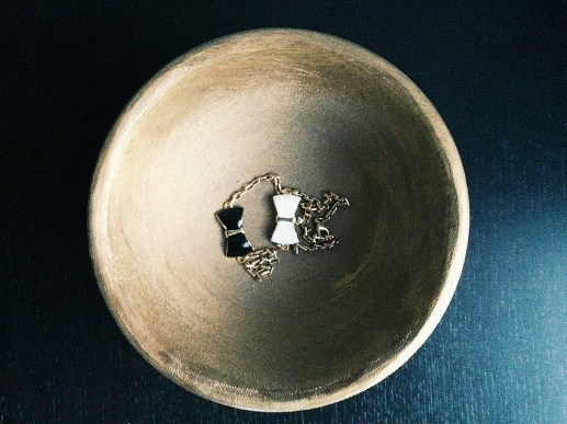 blackandwhite_bowl_small