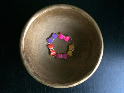 ks_colorful_bowl