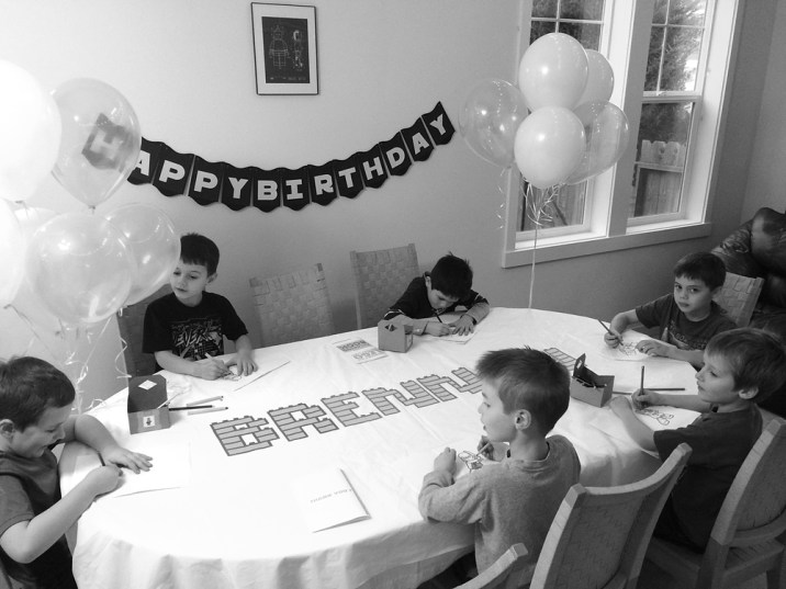 partycoloring_bw