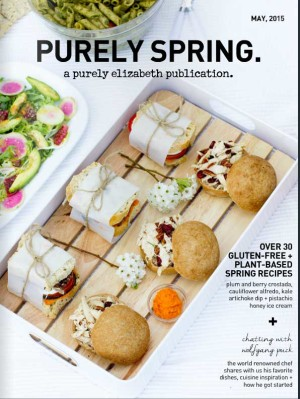 4. Purely Spring