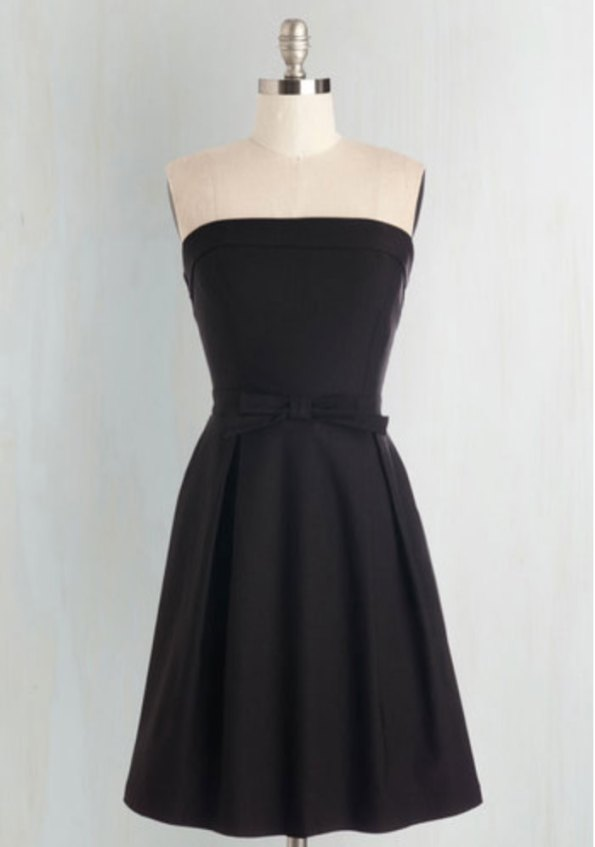 modcloth_timelessblackdress