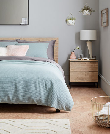 Another reason to love Target! Project 62 new furniture line