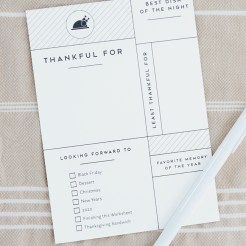 03_thanksgivingroundup_printable-thanksgiving-worksheet-almost-makes-perfect-2