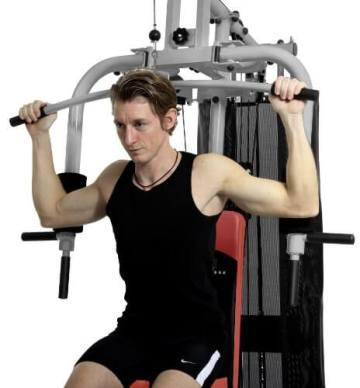 christopeit-multistation-fitness-station-sp-20-xl-latzug