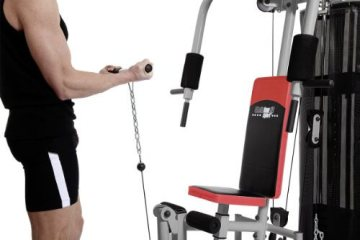 christopeit-multistation-fitness-station-sp-20-xl-bizeps