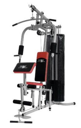 christopeit-multistation-fitness-station-sp-20-xl