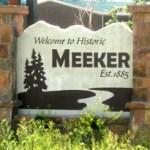 MEEKER-SIGN-300