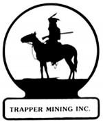 Trapper-Mine-300
