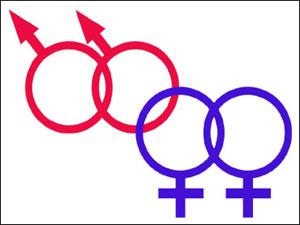 civil-union-3001