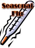 seasonal-flu-300