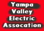 yampa-valley-electric-assoc