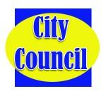 City-Council-300