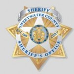 Sweetwater-Sheriffs-logo
