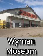 Wyman-Museum-150