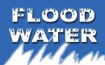 FLOOD-WATER-300