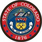 colorado-state-seal-300