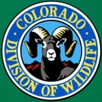 Colorado-Division-of-Wildlife-300