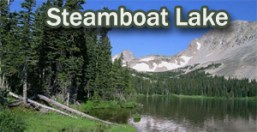 steamboat-lake-300