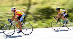 bike-race-300