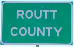 routt-county-sign