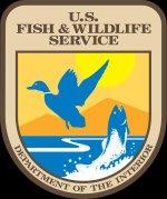 us-fish-wildlife-300