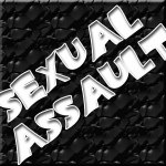 sexual-assault-300