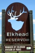 ELK-HEAD-MAIN-SIGN